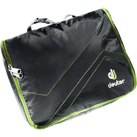 Deuter Wash Center Lite I Bagage Organizer, black-titan